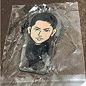 登坂広臣 HiGH&Low ライダース クリアチャームの商品画像