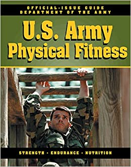 Military training: military training exercises at home.
