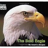 The Bald Eagle (Welcome Books: American Symbols)