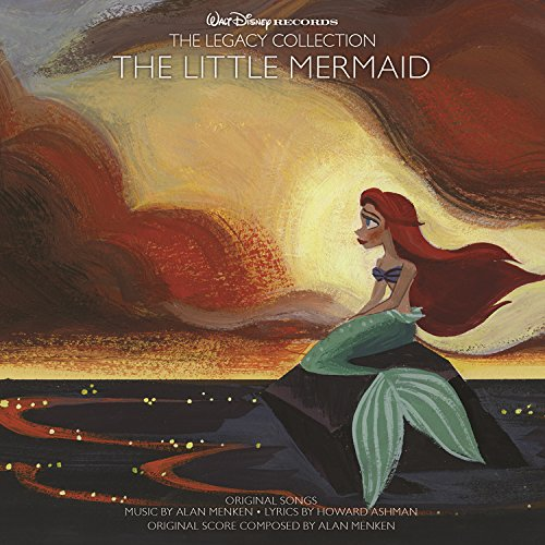 walt-disney-records-the-legacy-collection-the-little-mermaid