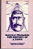 img - for The History of a Town or, The Chronicle of Foolov book / textbook / text book