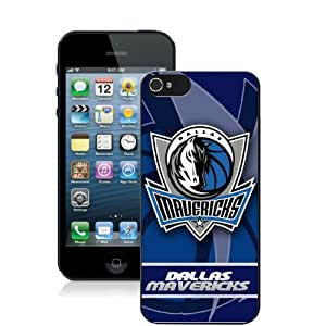 NBA Dallas Mavericks Iphone 5 Case Iphone 5s Case Phone Cases Free Shipping