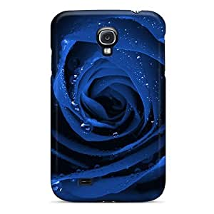 Galaxy S4 Hard Case With Awesome Look - NkFmrdm8735cQLgT