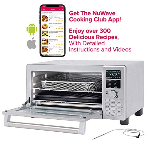 Bestselling Convection Ovens