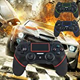 Mike Franklins Wireless Bluetooth Gamepad