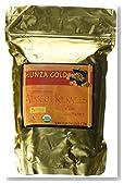 Organic Bitter Apricot Kernels - 16 Ounces (1 Lb) 454 G
