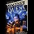 Shatnerquest