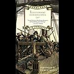 Lieutenant Hornblower | C.S. Forester