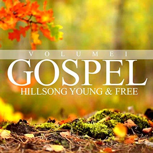 Gospel (Volume 1)