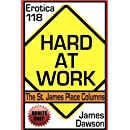 Erotica 118: Hard at Work: The St. James Place Columns