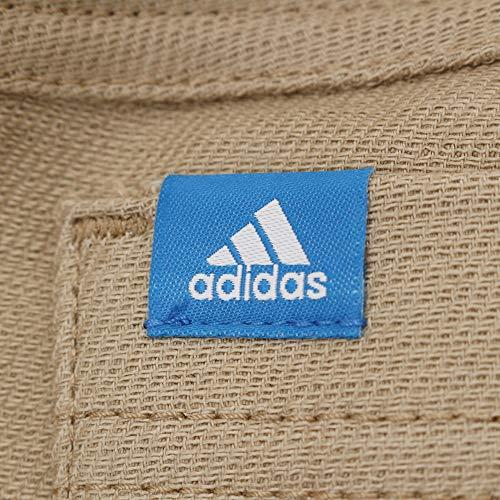 アディダス Adidas ロングパンツ adicross スウェットライク ストレッチパンツ