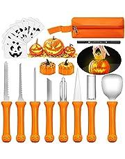 NICCU Halloween Pompoen Carving Tools-01