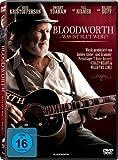Bloodworth - Was ist Blut wert? [DVD] (2011) Val Kilmer; Kris Kristofferson; ...