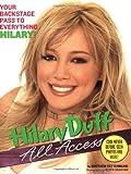 Hilary Duff, Matthew Rettenmund and Keith Munyan, 0425205193