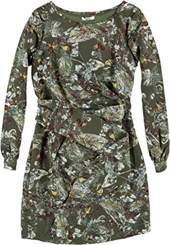Lavand -  Vestito  - Donna