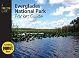 Everglades National Park Pocket Guide (Falcon Guide)
