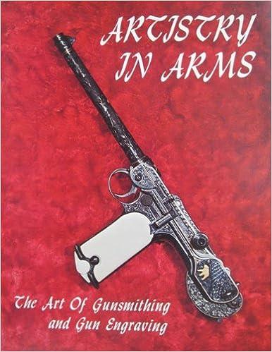 Manual Art of Gunsmithing: The Shotgun