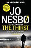 The Thirst: A Harry Hole Novel (Harry Hole Series Book 11)