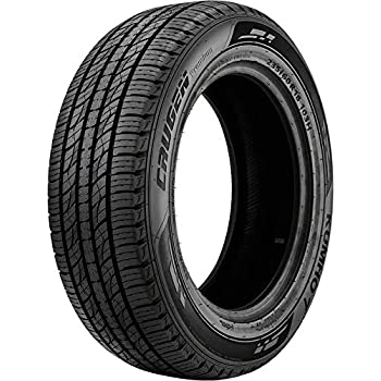 Toyo Tires PROXES ST III All-Season Radial Tire 265//45//20 108V