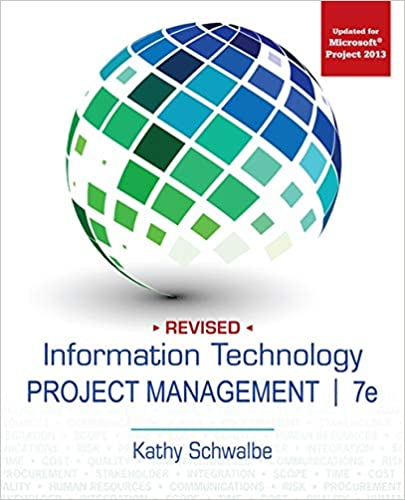 ms project 2010 60 day trial download