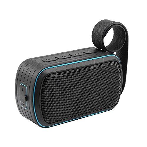 wireless-bluetooth-speakermyvision-portable-waterproof-outdoor-bluetooth-stereo-speaker-subwoofer-ip