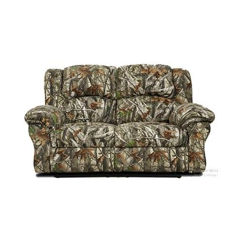Super Amazon Com Cambridge 98507Drl Ca Camo Double Reclining Love Onthecornerstone Fun Painted Chair Ideas Images Onthecornerstoneorg