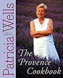 The Provence Cookbook