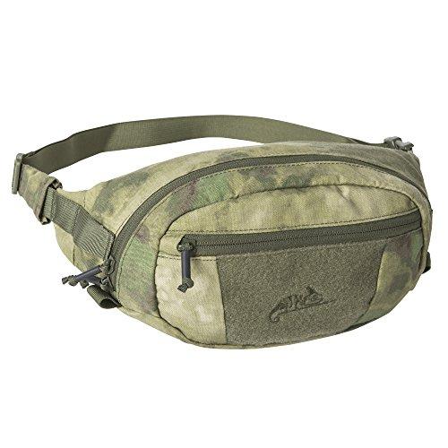 Helikon-Tex Bandicoot Waist Pack A-TACS FG
