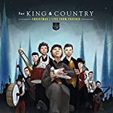 Classical Music : A for KING & COUNTRY Christmas | LIVE From Phoenix