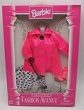 Barbie Rain Boots Review and Comparison