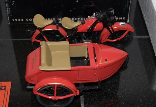 1933-harley-davidson-motorcycle-sidecar-bank-112-scale
