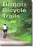 Illinois Bicycle Trails