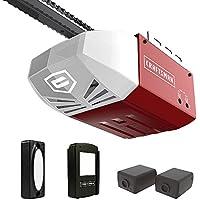 Craftsman 1/2 HP AC Series 100 Garage Door Opener