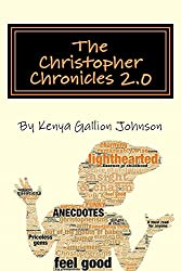The Christopher Chronicles 2.0: Proverbs and Christopherisms