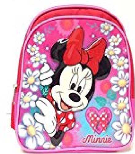 Minnie Mouse - 12