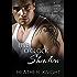 Five O'Clock Shadow: A Standalone Dark Romance (Snow and Ash Book 4)