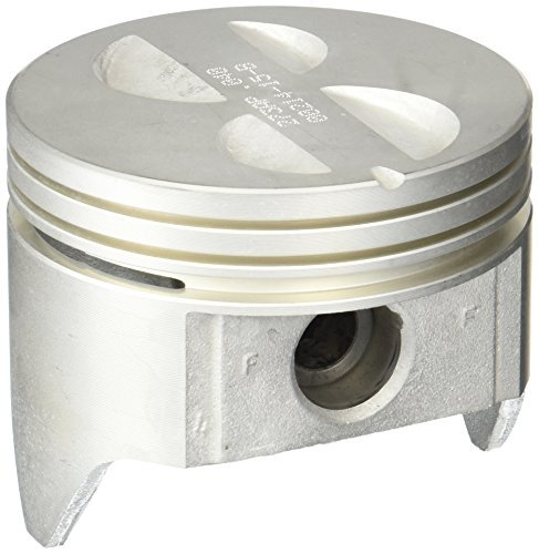 Sealed Power 273AP40 Cast Piston by Sealed Power