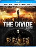The Divide on D