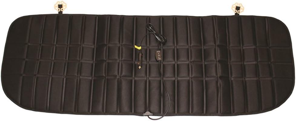 Trillium Worldwide TWI-1604 Cozy Cushion II