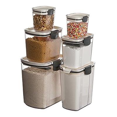 Prepworks by Progressive Flour ProKeeper