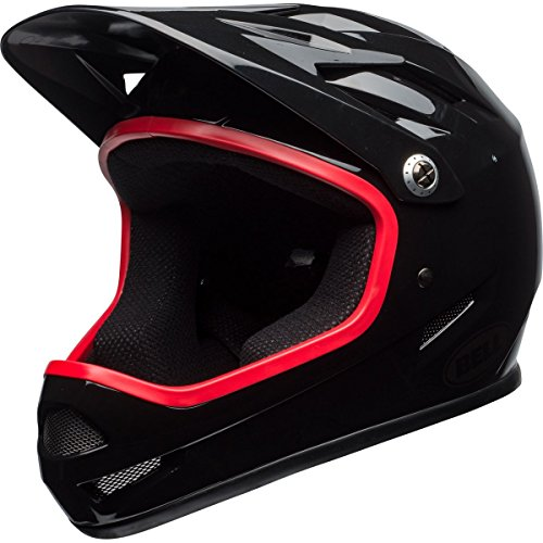 Best Full Face Mountain Bike Helmets In 2019 Get Your Best All The