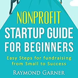Nonprofit Startup Guide for Beginners
