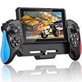 Controller for Nintendo Switch Handheld