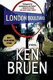 London Boulevard: A Novel