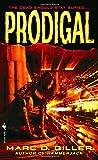 Prodigal, Marc D. Giller, 0553587870
