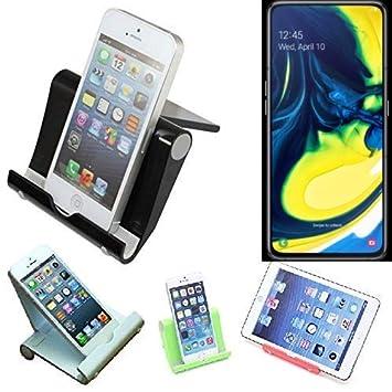 K-S-Trade® Escritorio Soporte Universal Dock para Samsung Galaxy ...