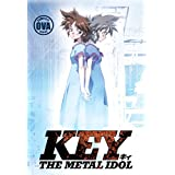 Key the Metal Idol: Complete Collection