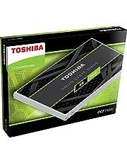 "Toshiba THN-TR20Z2400U8(CS, 2.5"" Dahili SSD, OCZ 2.5"" 240GB TR200 SSD 555/540MB/sn"