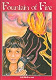Fountain of Fire, Gill McBarnet, 0961510234