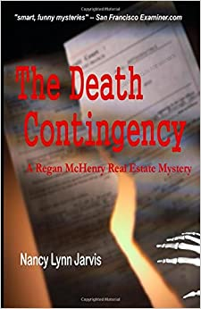 The Death Contingency